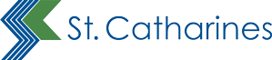City of St. Catharines Logo