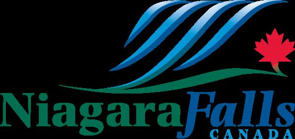 City of Niagara Falls Logo